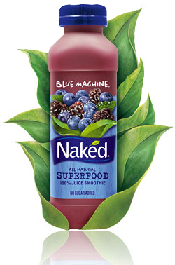 nakedjuice-bluemachine