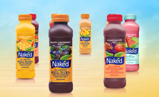 nakedjuice1
