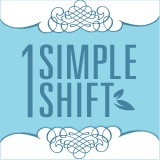 1simpleshift-logo