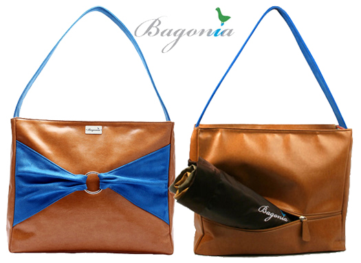 bagonia-busybag1