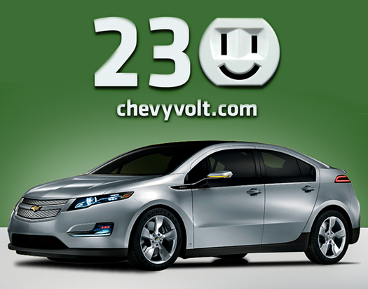 chevyvolt-230mpg