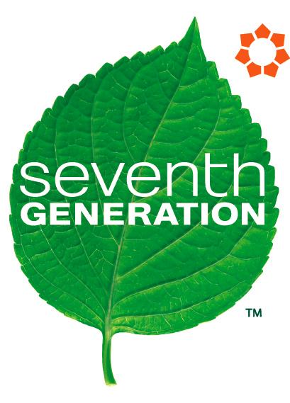 seventhgenerationlogo