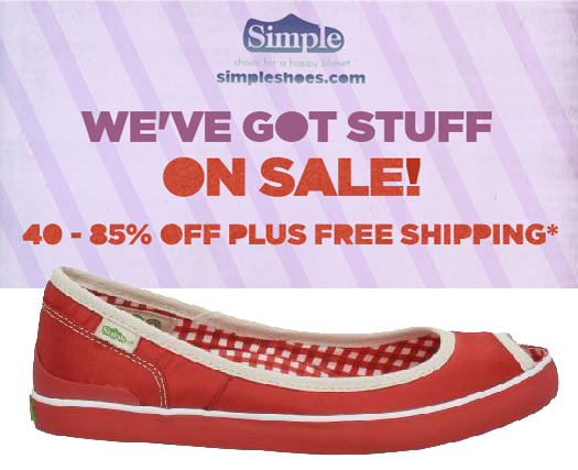 simpleshoes1
