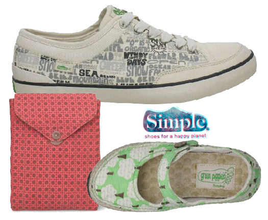 simpleshoes2