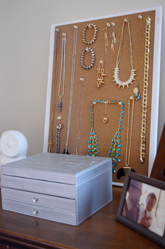 jewelry-organization10