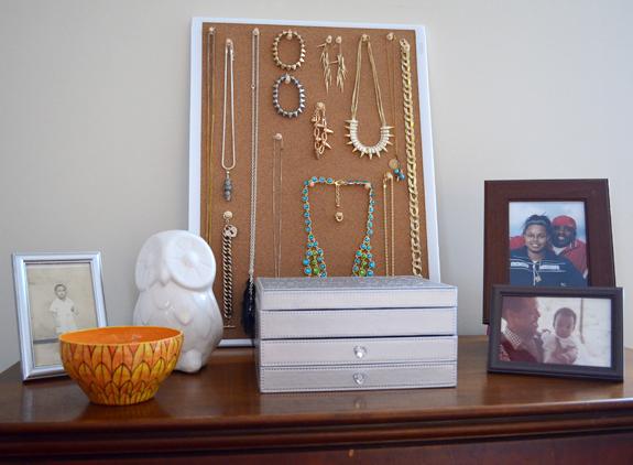 jewelry-organization11