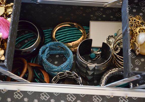 jewelry-organization13