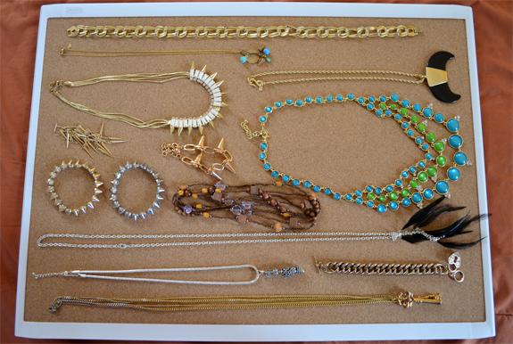 jewelry-organization7