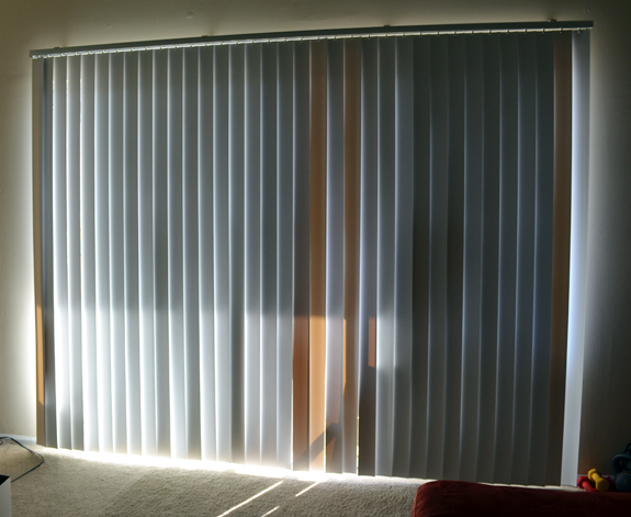 thermalcurtains2