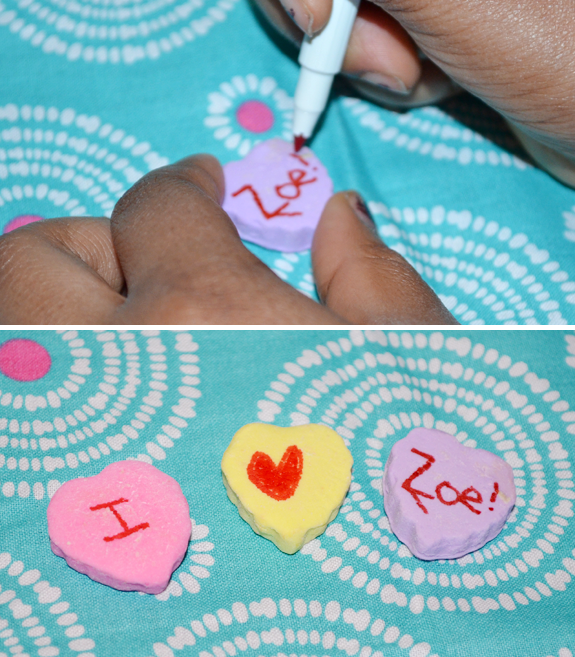conversationhearts3