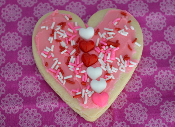 vdaybaking6