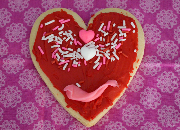 vdaybaking7