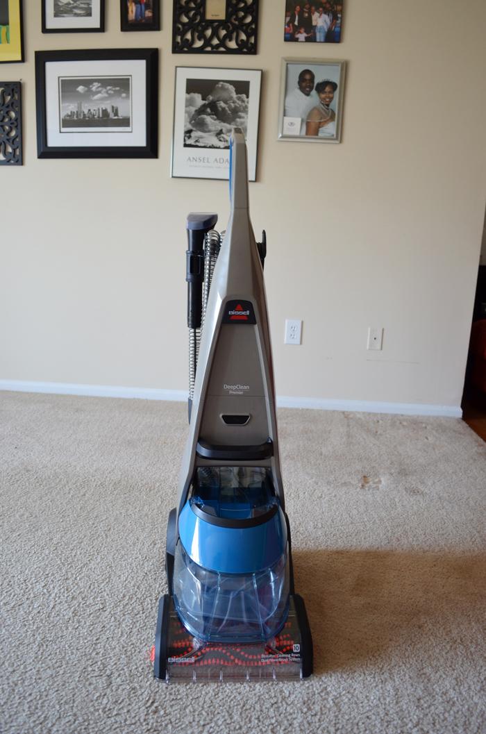 Bissell Carpet Shampooer Repair Smart Inspiration Hoover