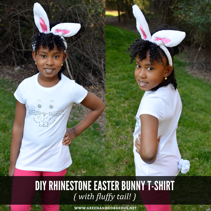 diyeasterbunnyshirt1