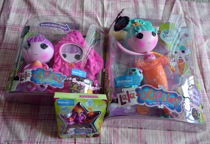 lalaoopsy1