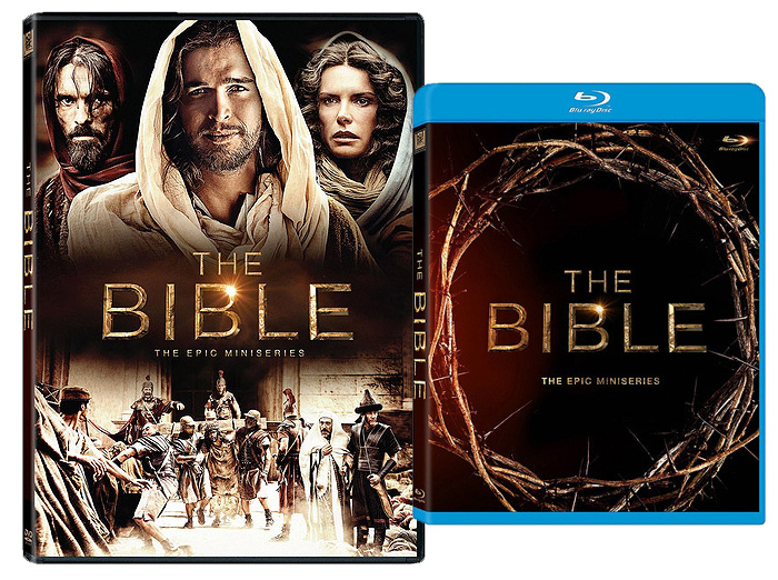 thebible1