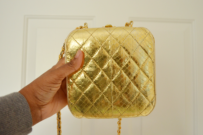 thrifting7-goldpurse