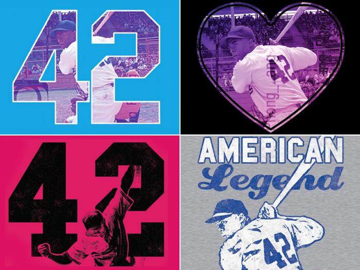 42-tshirts