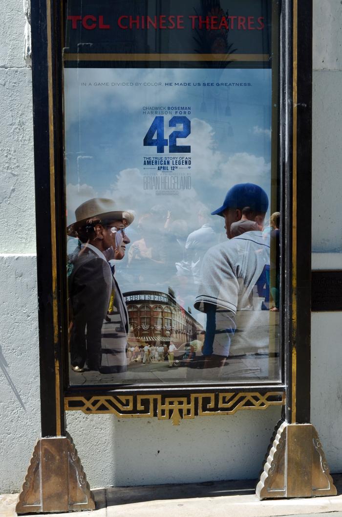 42premiere-9