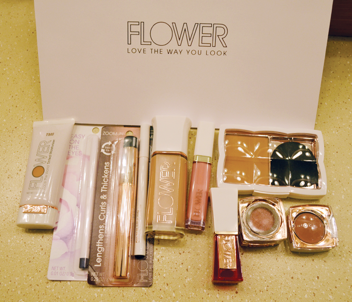 flower-makeup2