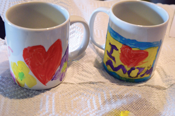 mothersdaymug-5
