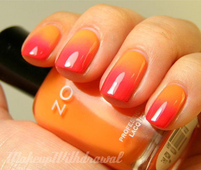 nailidea2