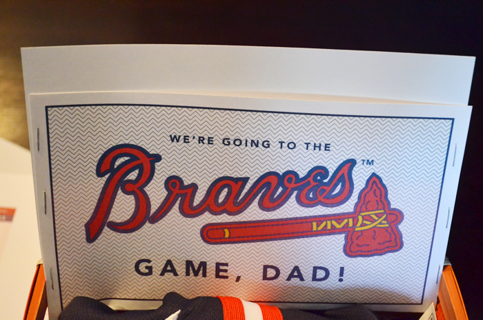 fathersday-sportsfangift3