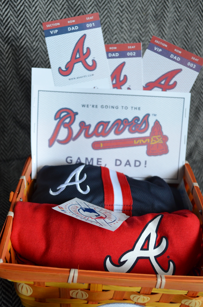 fathersday-sportsfangift6