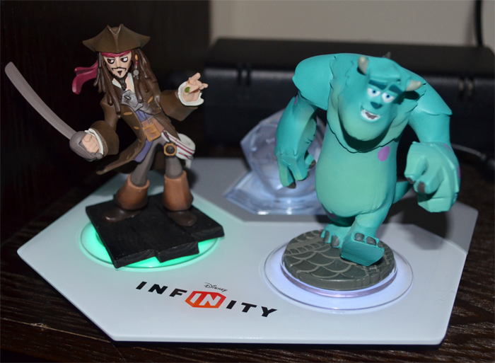 DisneyInfinity5