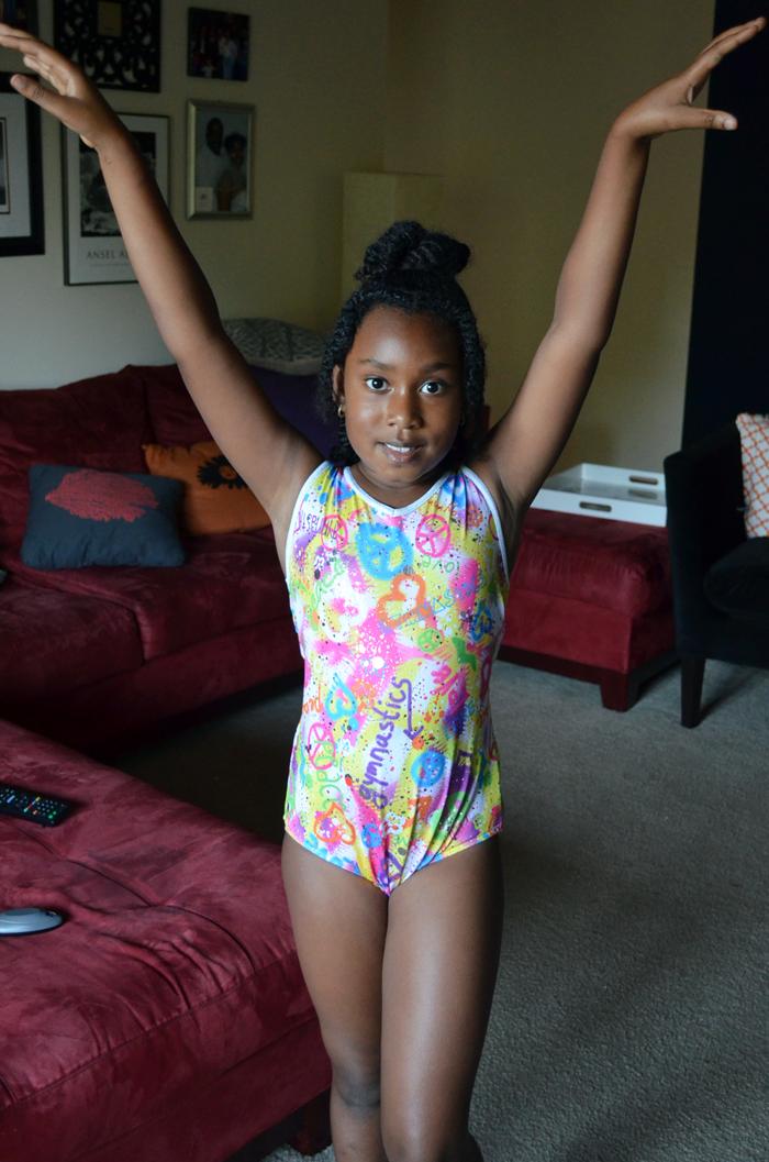 5df8d86f3 Finding Affordable Gymnastics Wear