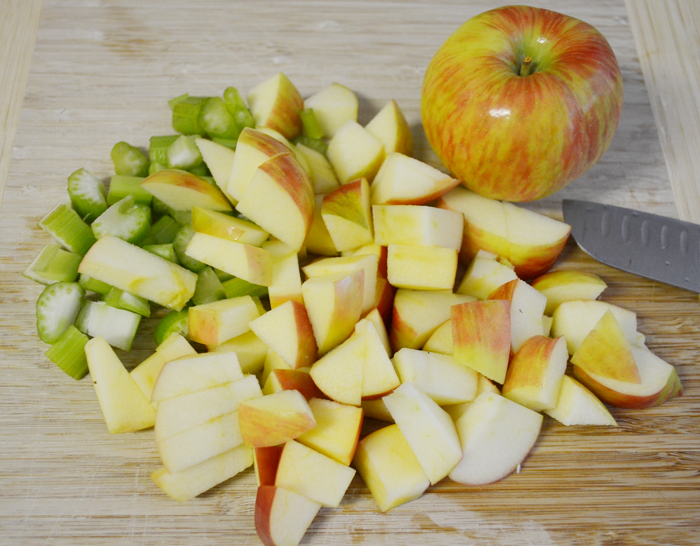 applesalad3