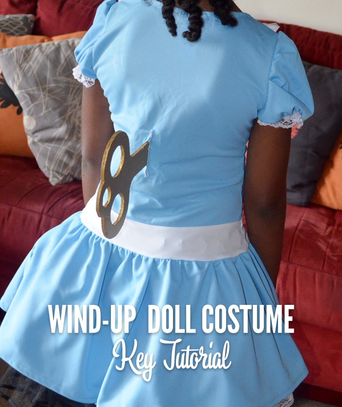 windupdoll-tut1pin