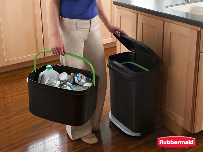 gg-rubbermaid4