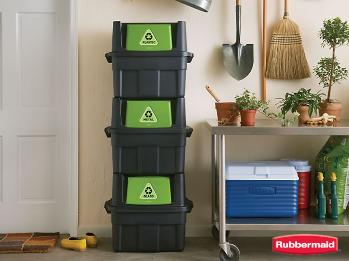 gg-rubbermaid5