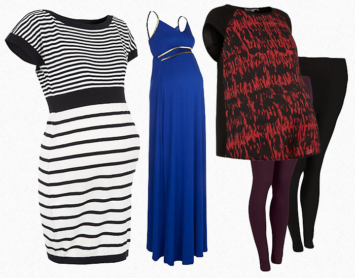 Images courtesy of NewLook.com