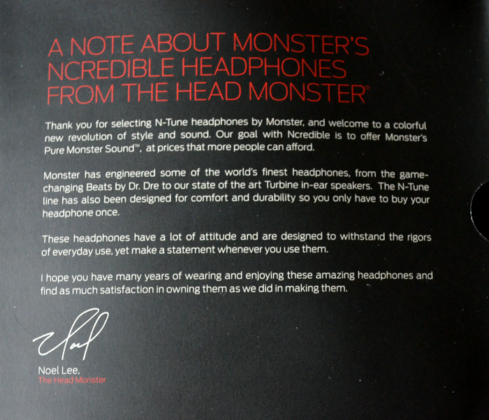 monsterntuneheadphones3