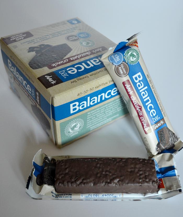 balancebar1