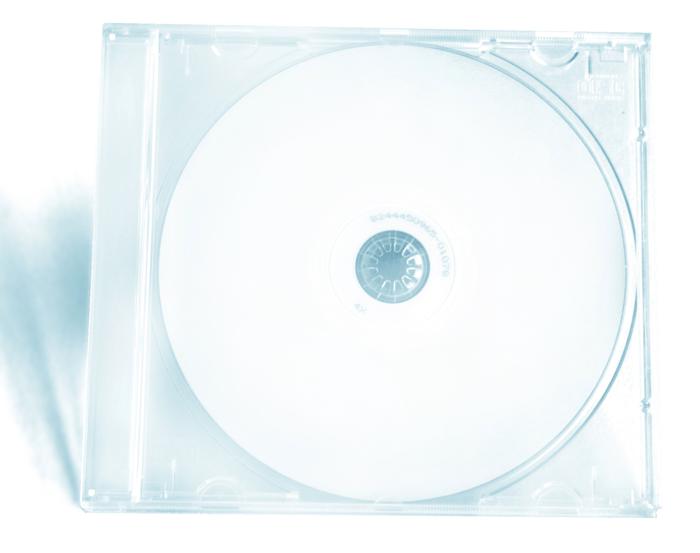 repurposing1-cdcase