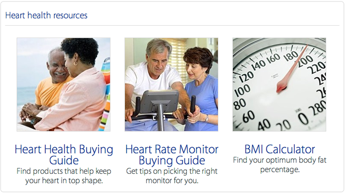 walmart-hearthealth2