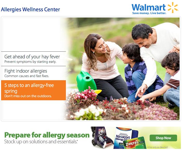 allergyseason1