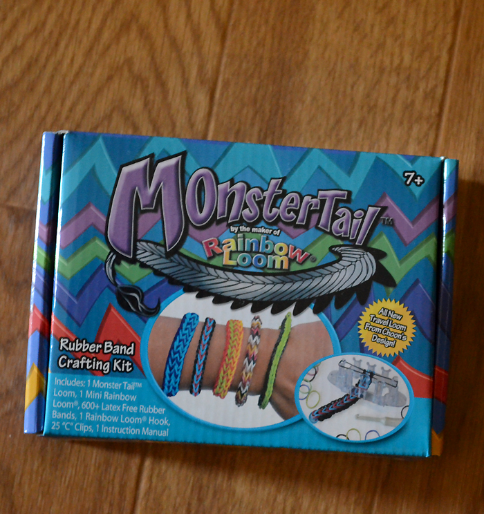 monstertailloom2