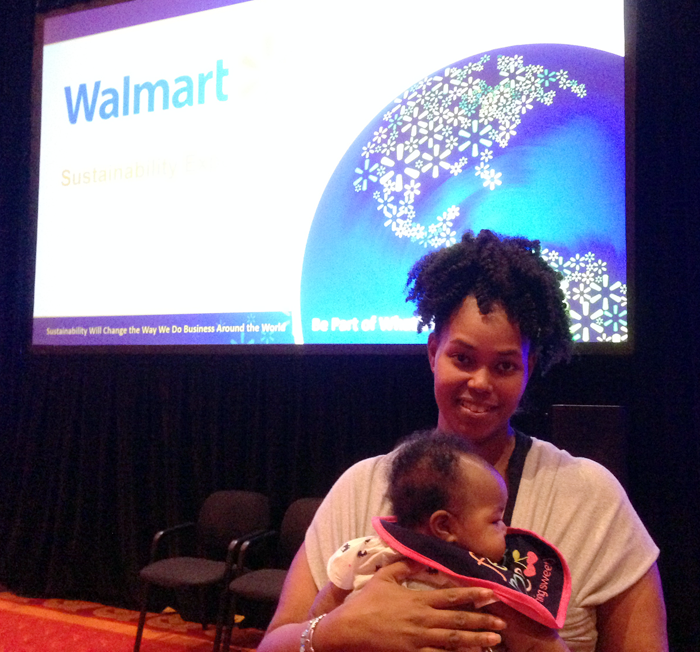 walmart-sustainabilityexpo1