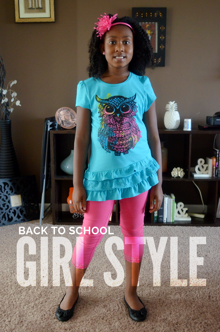 backtoschool-girlstyle1PIN