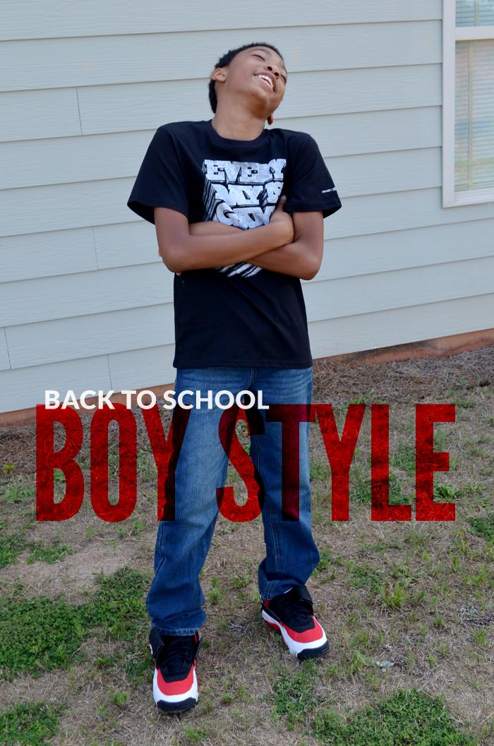 bts-boystyle1pin