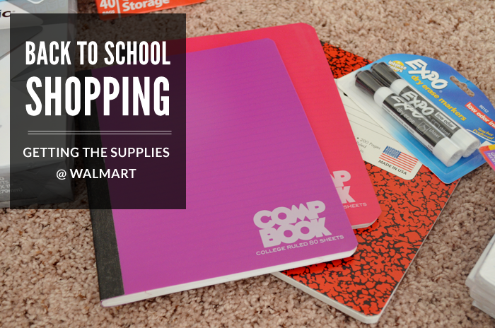 bts-supplies1pin