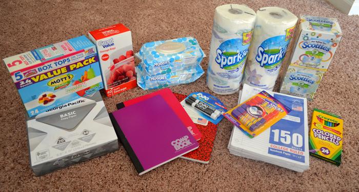 bts-supplies3