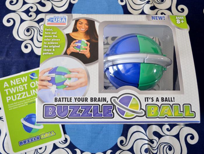 buzzleball1