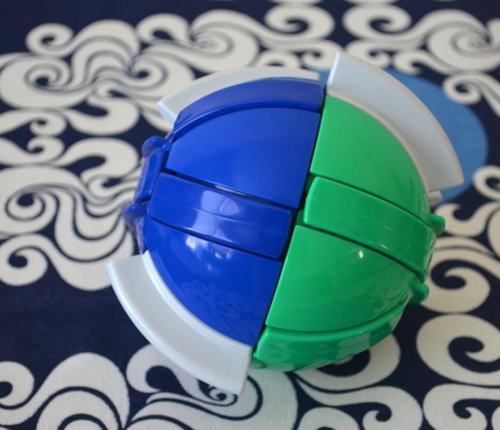 buzzleball6