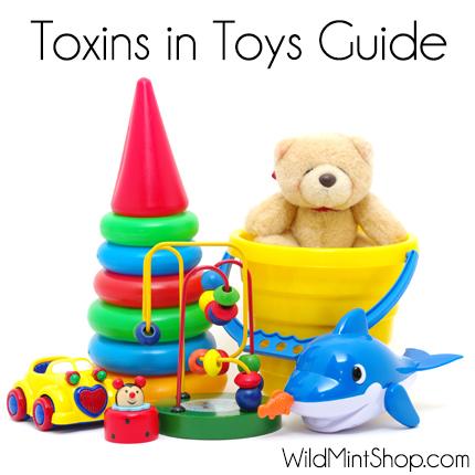 WM-ToxinsInToysGuide