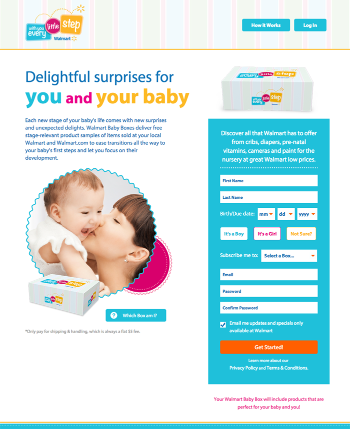 babybox-screenshot